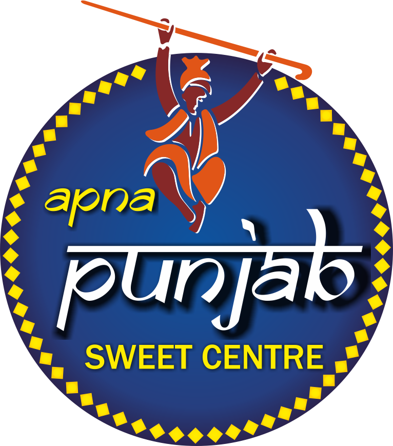 Fine Punjabi (Indian) Cuisine