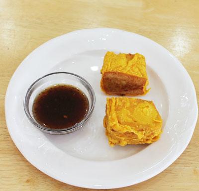 bread-pakora1